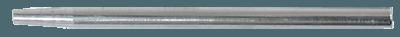Pinion spring press tool