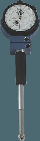 DBL-499 Bore Gage