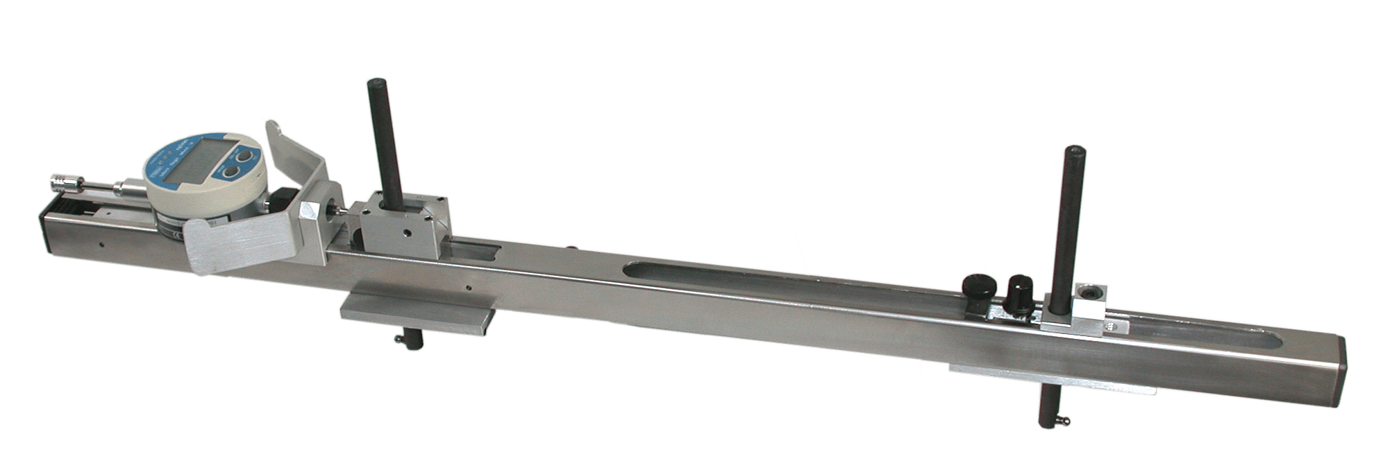 LDB Large Diameter Gage