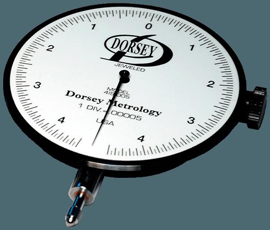 4i9-005 Dial Indicator