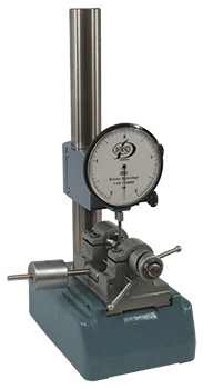 Bearing Radial Play Gage