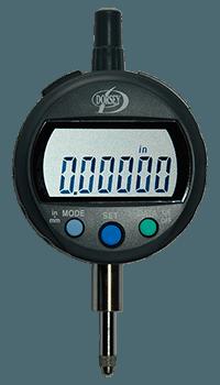 IDS Digital Indicator