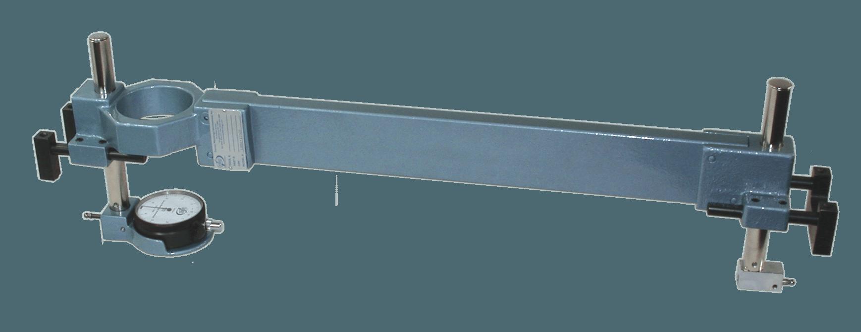LDDF Large Diameter Gage