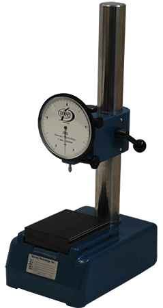 S3 Comparator Stand
