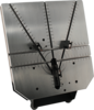 BC2-NI Bench Comparator