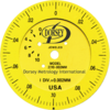 2I10-002mm Dial Indicator