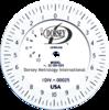 2i100-025 Dial Indicator