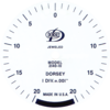 2I40-10 Dial Indicator