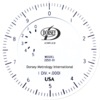 2i50-01 Dial Indicator