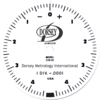 2I9-01 Dial Indicator