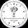 2I9-01 Dial Indicator
