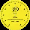 3I10-01mm Dial Indicator