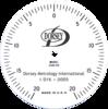 3I40-05 Dial Indicator
