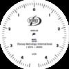 3I9-01 Dial Indicator
