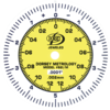 S2I/M Dial Indicator