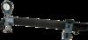 LDA Large Diameter Gage