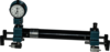 LDF Carbon Fiber Large Diameter Gage