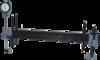 LDVA Large Diameter Gage