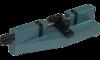 DBM-250 Setmaster